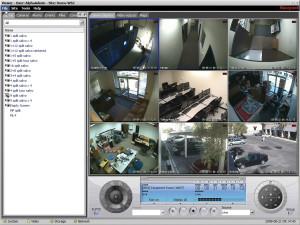 EnterpriseNVRsoftware_hi